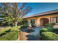 2461 Oak Way Chico CA, 95973