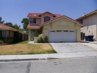 15456 Villaba Road Fontana CA, 92337