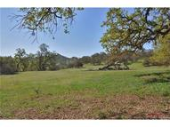 0 Geneseo Road Paso Robles CA, 93446