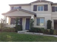6794 Barnard Lane Highland CA, 92346