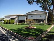 662 Forest Lake Drive Brea CA, 92821