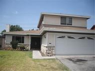 12917 Corlett Avenue Los Angeles CA, 90059