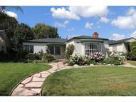 3979 Gaviota Avenue Long Beach CA, 90807