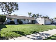 1648 North Maplewood Street Orange CA, 92867