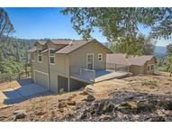 40707 Taylor Mountain Court Oakhurst CA, 93644