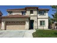 15228 Washington Avenue Lake Elsinore CA, 92530
