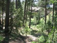 44 Lot #44 Dogwood Creek Dr.  #44 Bass Lake CA, 93604