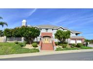 617 Spur Trail Avenue Walnut CA, 91789