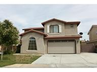 982 Virginia Lee Court San Jacinto CA, 92583
