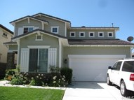 34173 Lake Breeze Drive Yucaipa CA, 92399