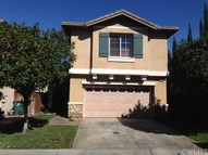 4465 Park Run Court Riverside CA, 92505