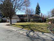 1143 Almond Vista Court Chico CA, 95926