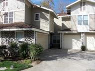 702 Chandler Highland CA, 92346