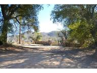 33490 Red Mountain Road Hemet CA, 92543