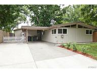 589 White Avenue Chico CA, 95926