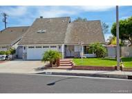 4922 Partridge Circle La Palma CA, 90623