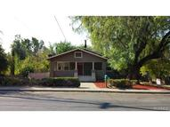655 Armstrong Street Lakeport CA, 95453