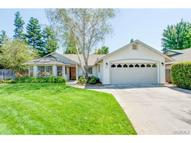 1717 Forty Niner Court Chico CA, 95926