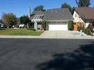 22581 Cottonwood Circle Lake Forest CA, 92630
