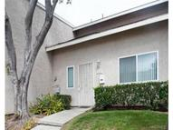 1401 North Elderberry Avenue Ontario CA, 91762