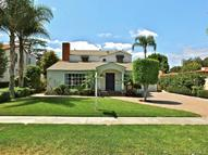 4229 Chestnut Avenue Long Beach CA, 90807