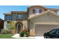 39966 Savanna Way Murrieta CA, 92563