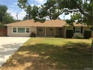640 South Culver Street Willows CA, 95988