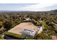 717 North Tigertail Road Los Angeles CA, 90049