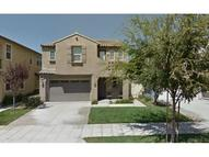 11112 Morningstar Place Loma Linda CA, 92354
