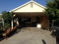 244 South Kern Avenue Los Angeles CA, 90022