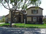 11822 Kensington Road Los Alamitos CA, 90720