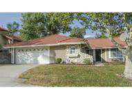 6431 North Redwood Street San Bernardino CA, 92407