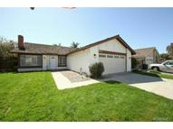4435 Point Vicente Oceanside CA, 92058