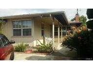 13908 Purche Avenue Gardena CA, 90249