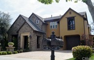 19 Tranquility Place Ladera Ranch CA, 92694