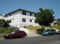 3041 West Avenue 35 Los Angeles CA, 90065