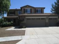 29084 Cassia Court Murrieta CA, 92563