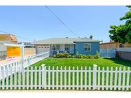 14428 South Budlong Avenue Gardena CA, 90247