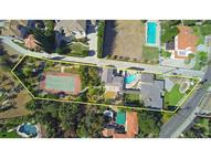 14648 Orange Grove Avenue Hacienda Heights CA, 91745