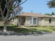 15007 Cedarsprings Drive Whittier CA, 90603