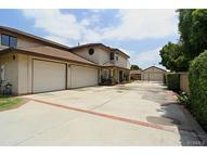 15148 Eucalyptus Avenue Bellflower CA, 90706