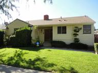 10931 Chanera Avenue Inglewood CA, 90303