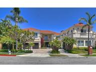 12 Rocky Point Road Corona Del Mar CA, 92625