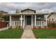4003 Sequoia Street Los Angeles CA, 90039