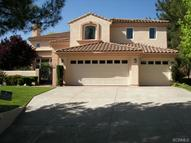 37748 Sky High Drive Murrieta CA, 92562