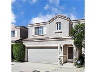 19 Rue Du Parc Foothill Ranch CA, 92610