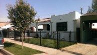 9502 Pace Avenue Los Angeles CA, 90002