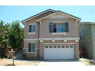 11216 Streamfield Court Riverside CA, 92505