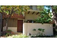 19545 Sherman Way Reseda CA, 91335