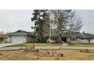 10245 Pumphouse Road Banning CA, 92220